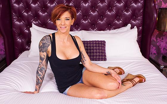 MomPov Tattooed bisexual swinger MILF MomPov  -Tattooed bisexual swinger MILF WEBRIP MOMPOV h.264 PRIMESHARE MILF XXX
