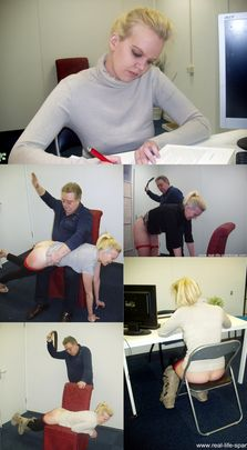 Clips4Sale The Discipline Of Nikita #SPANKING  Real Life Spankings Store  Siterip Video wmv+mp4