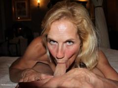 TacAmateurs MollyMILF – Having Fun In A Boudoir Hotel Photo Album  [IMAGESET/Videoclip Amateur ]