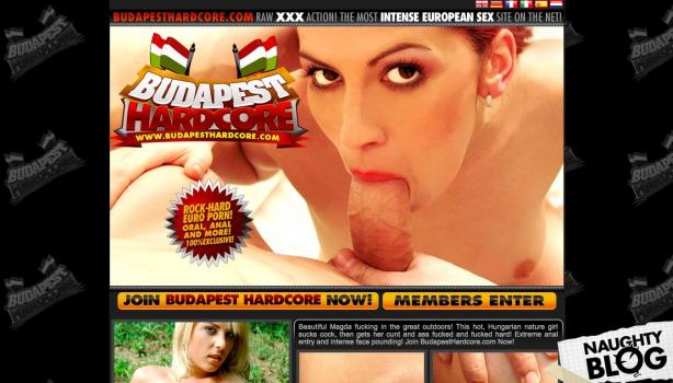 BudapestHardcore.com – SITERIP   SITERIP Video 720p Multimirror