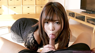 Fellatio Japan Shino Aoi 1280×768 h.264 wmv Audio AAC.mp4 2018-07-21  SiteRip Asian 720p