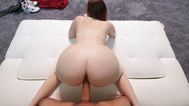 Netvideogirls Small Waist Big Butt  SITERIP H264 AAC  720p