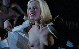 MrSkin Joanna Foxx Bares Her Breasts in Blood Theater  WEB-DL Videoclip