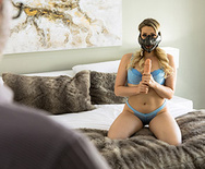Pornstars Like it Big Mia Is A Blowjob Addict - Mia Malkova - 1 July 29, 2018 Brazzers Siterip 2018 Siterip RIP