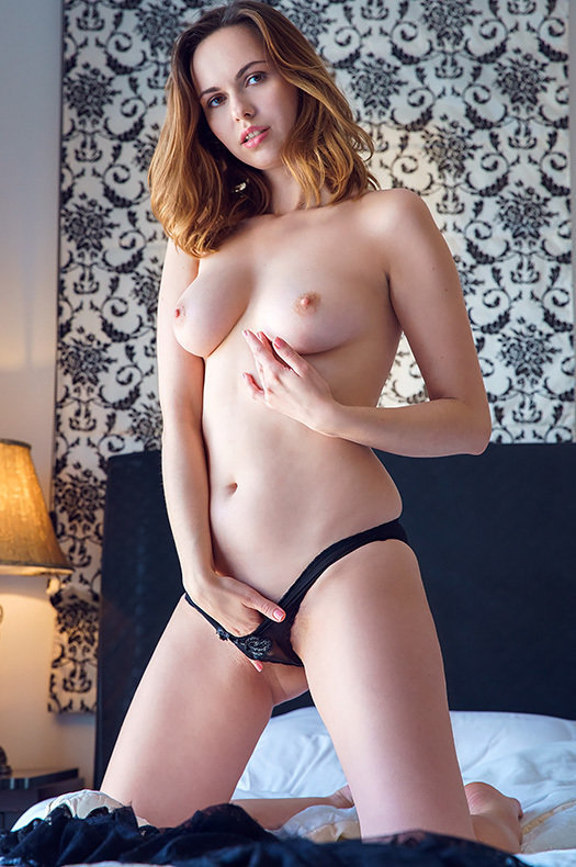 Sexart Nasita Aug 20, 2018 Aug 20, 2018 [Video mp WEB-DL Multimirror FULLHD SITERIP]