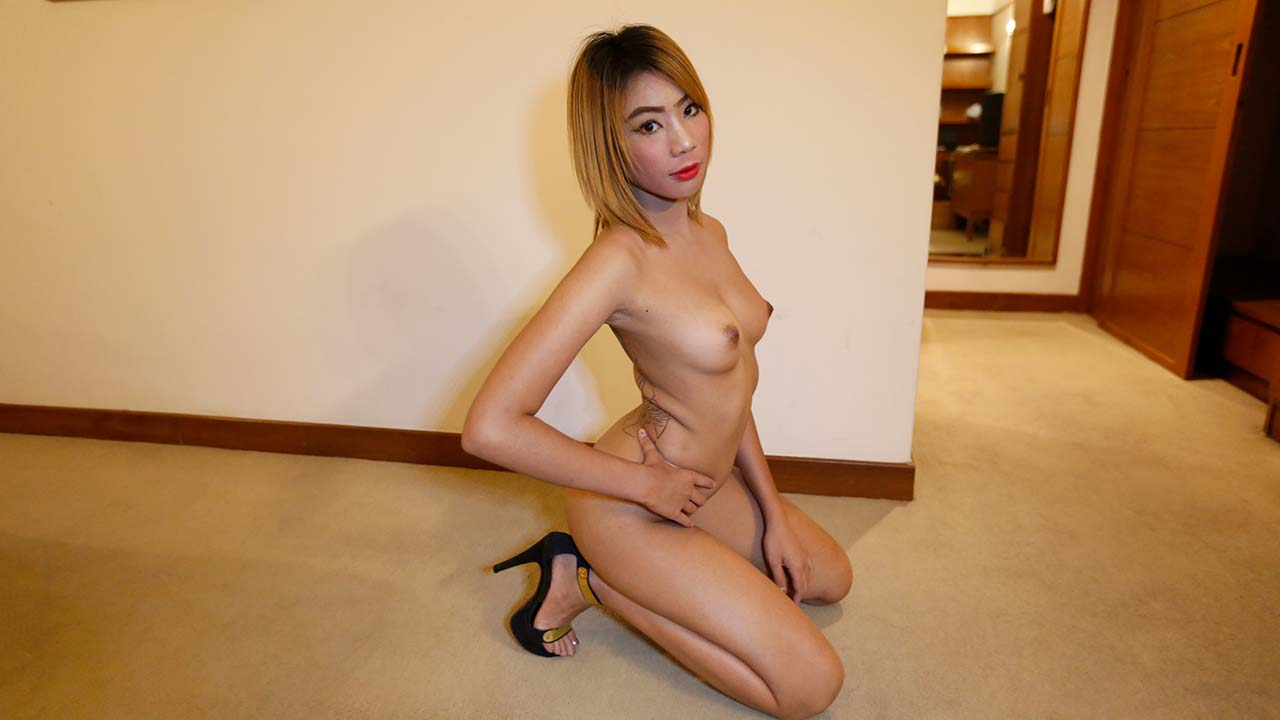 Tuktukpatrol.com Asian Girl So Tight, It Hurts – In A Good Way!  Siterip 1080p h.264 Asian
