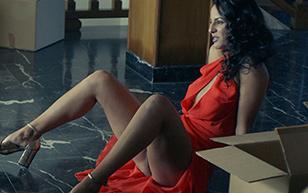 MrSkin Jana Perez' Nude Scenes Do Not Blow in Cocaine Coast  WEB-DL Videoclip