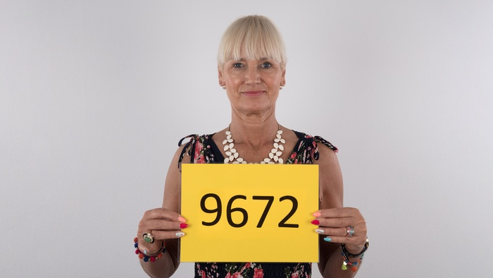 Czechcasting Daniela (59)  Siterip Multimirror 720p h.264