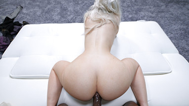 Castingcouch HD Getting Nastier Then Her Friend  SITERIP mp4 Video