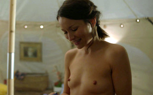 MrSkin Emily Browning & Maura Tierney Go Topless on The Affair!  Siterip Videoclip