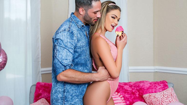 RK Prime Millennial Pink – Athena Faris  [SITERIP Realitykings.com 720p MP4]