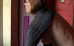 MrSkin a Brief Amy Adams Boob Flash in Sharp Objects  Siterip Videoclip