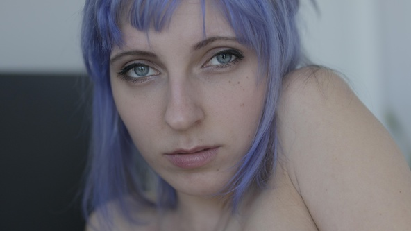 Suicide Girls Set of the day with hopeless  Siterip