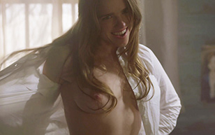 MrSkin Jacqueline Byers Bares Her Boobs in Bad Samaritan  WEB-DL Videoclip