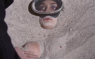 MrSkin Alexandra Bastedo Bares Her Breasts in The Blood Spattered Bride  Siterip Videoclip