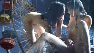 MANYVIDS NovaPatra in Asian Penthouse Models Public Erotica  Video Clip WEB-DL 1080 mp4