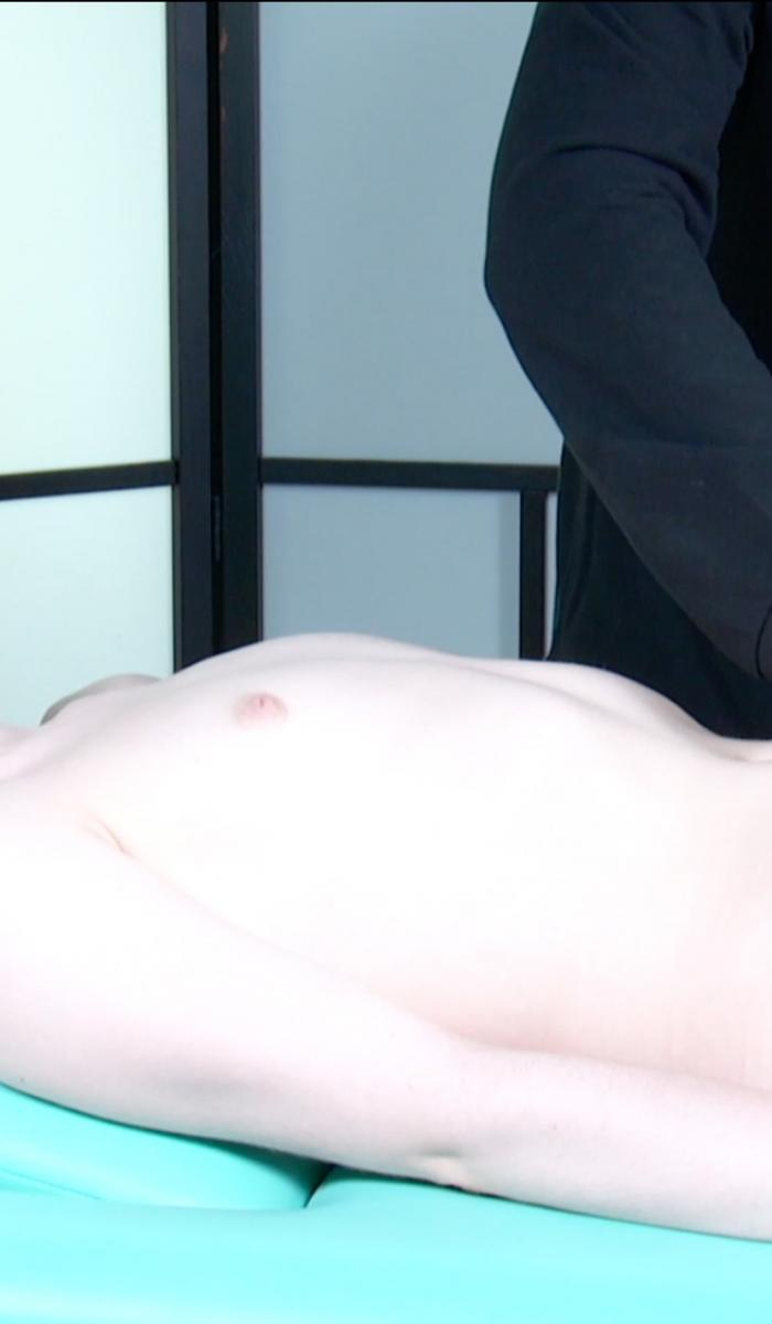 Yonitale #YONITALE TOUCH. Unquenchable fire. Part 1  [VIDEO/Imagepack SITERIP ]