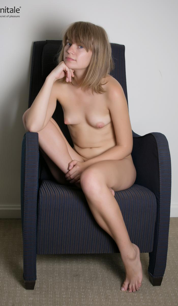 Yonitale she's asking for it  [VIDEO/Imagepack SITERIP ]