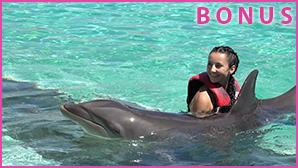 Atk Girlfriends 08/17/18 – Jade Amber Hawaii #4 – Part 3 Jade swims with dolphins! 1320×680 wmv mp3 Audio  SITERIP ATKINGDOM