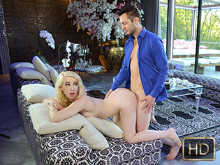 Exxxtra small Darcie Belle in A Voyeurs Sexy Voyage  Teamskeet WEB-DL 2018 mp4