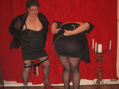 TacAmateurs GirdleGoddess – Girdle Goddess & Mistress Sue Photo Album  [IMAGESET/Videoclip Amateur ]