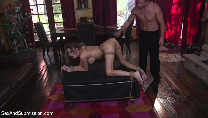 Kink.com sexandsubmission Air B & B Fuck Toy  WEBL-DL 1080p mp4