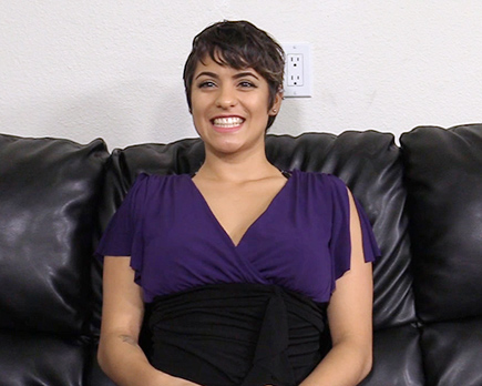 BACKROOMCASTINGCOUCH.COM Veronica  [HD 1080p wmv VIDEO ]
