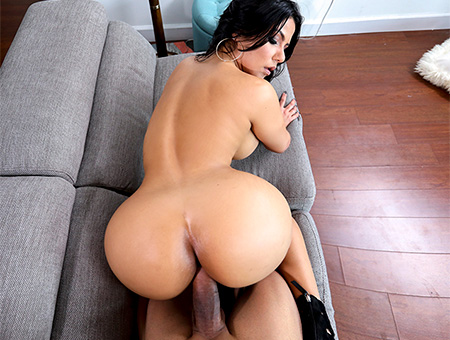 Ass Parade Creampie For This Perfect Latina Bangbros Network Sep 3, 2018 Video wmv 1080p WEB-DL Multimirror