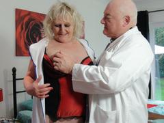 TacAmateurs DirtyDoctor – Fucking Nurse Claire Pt1 HD Video  [IMAGESET/Videoclip Amateur ]