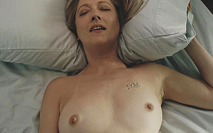 MrSkin Judy Greer's Exquisite Breasts in Kidding  Siterip Videoclip