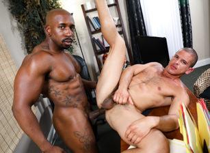 Pridestudios Step It Up  Siterip GAY XXX Video 720p mp4