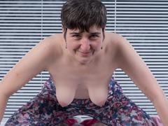 TacAmateurs HotMilf – Fitness Outfit Photo Album  [IMAGESET/Videoclip Amateur ]