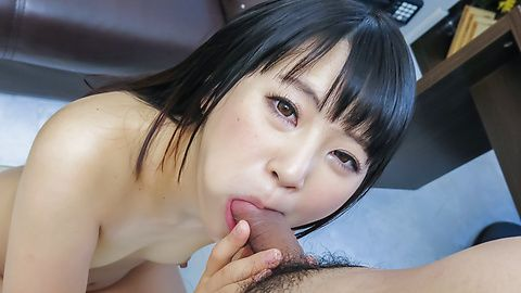 JavHD Tsuna Kimura gives an asian blowjob after toy sex  SiteRip Javhd ASIAN XXX Video 720p 1400x768px AAC.MP4