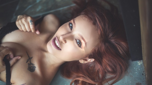 Suicide Girls SG Set with chung  Siterip