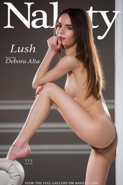 Nakety.com Lush  Imageset Erotica 4200×2200