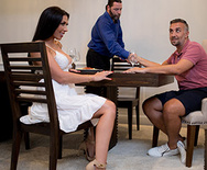 Pornstars Like it Big Chastity Chase – Rachel Starr – 1 September 30, 2018 Brazzers Siterip 2018