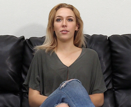 BACKROOMCASTINGCOUCH.COM Brittany  [HD 1080p wmv VIDEO ]
