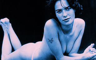 MrSkin Lena Headey's Breast Gifts on Her Bday  WEB-DL Videoclip