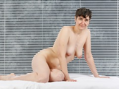 TacAmateurs HotMilf – Naked Photo Album  [IMAGESET/Videoclip Amateur ]