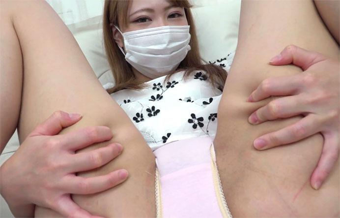 CKE 18 Nanako in Selling Used Panties  [ASIAN XXX VIDEO/IMAGE ZIPSET]