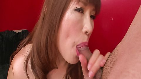JavHD Reiko Shimura gives a japanese blowjob and swallows cum  SiteRip Javhd ASIAN XXX Video 720p 1400x768px AAC.MP4
