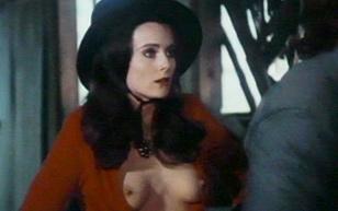 MrSkin RIP Star Trek Star Celeste Yarnall 1944 – 2018  WEB-DL Videoclip