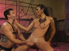 TacAmateurs VenusLux – Goddess Venus Punishes Arogant Boy Toy Pt3 HD Video  [IMAGESET/Videoclip Amateur ]