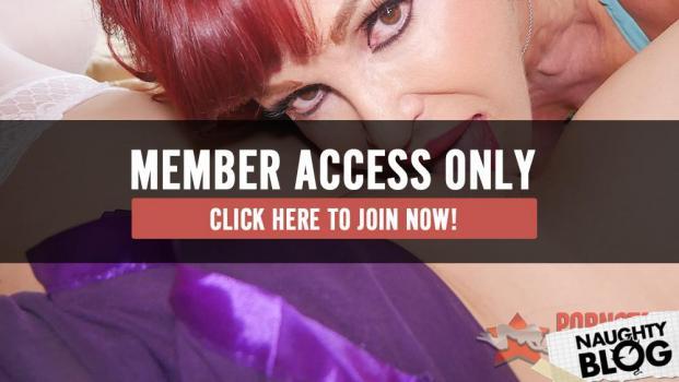 Pornstar Platinum – Joslyn Jane & Sexy Vanessa   SITERIP Video 720p Multimirror