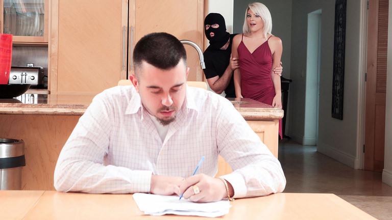 RK Prime Robber Banged My Girlfriend – Rhonda Rhound  [SITERIP Realitykings.com 720p MP4]