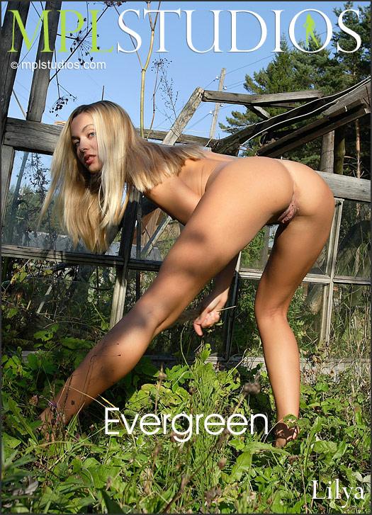 MPLSTUDIOS Lilya Evergreen  Picset Siterip