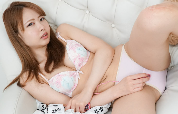 CKE 18 Nanako in Horny Cotton Panties  [ASIAN XXX VIDEO/IMAGE ZIPSET]