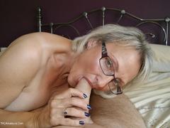 TacAmateurs Sugarbabe – You Dirty Cock Sucking Bitch Photo Album  [IMAGESET/Videoclip Amateur ]
