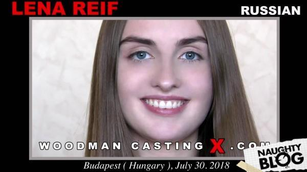 Woodman free porn Woodman Casting