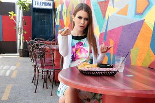 Public Pickups Jill Kassidy – Cafe Cutie Needs Cash  [MOFOS NETWORK SITERIP 1080p mp4]